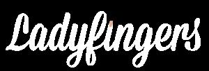 Ladyfingers Logo